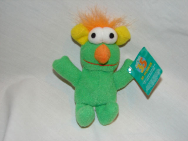Elmo And Friends Sesame Street Plush Dolls Creata Page